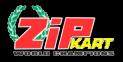 Zipkart logo