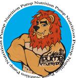 Pump Nutrition.jpg