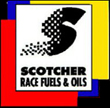 Scotcher Race Fuels.jpg