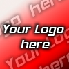 your_logo_here_copy.jpg